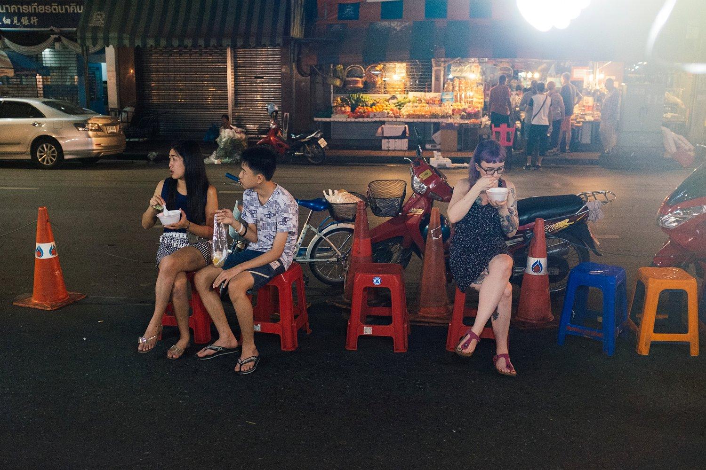 Thailand-Bangkok 76