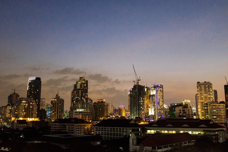 Thailand-Bangkok 77