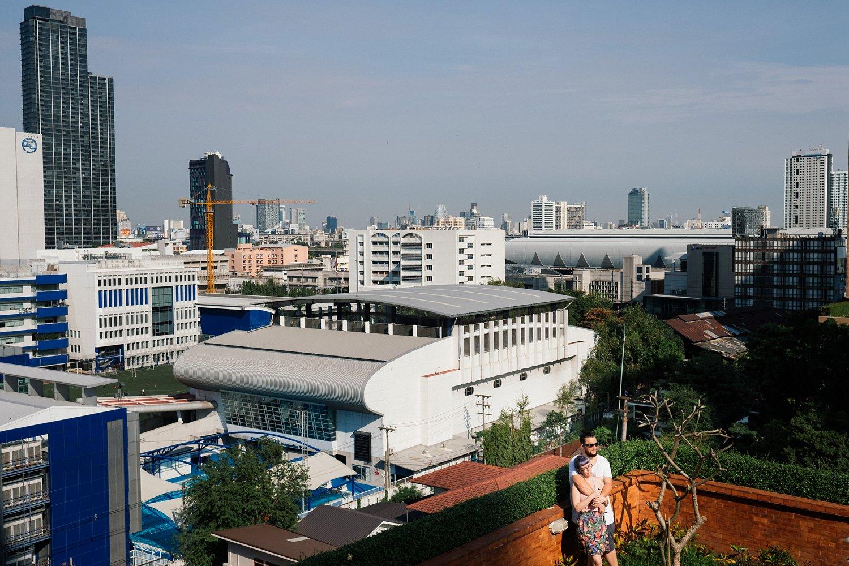 Thailand-Bangkok 82