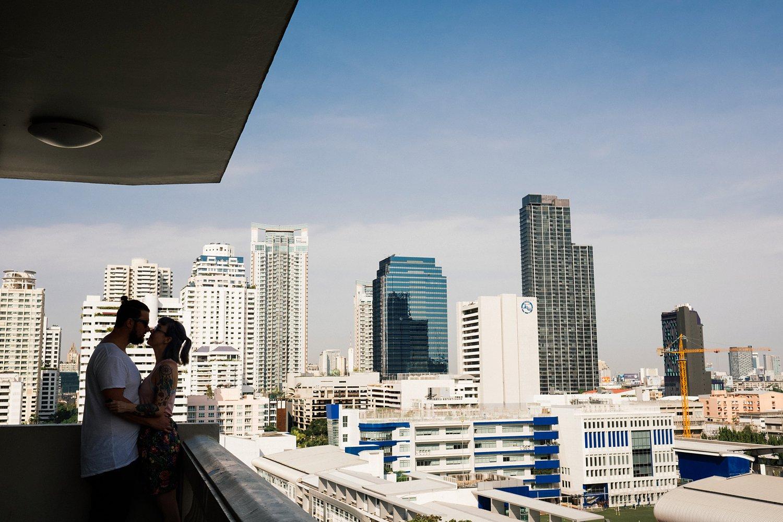 Thailand-Bangkok 83