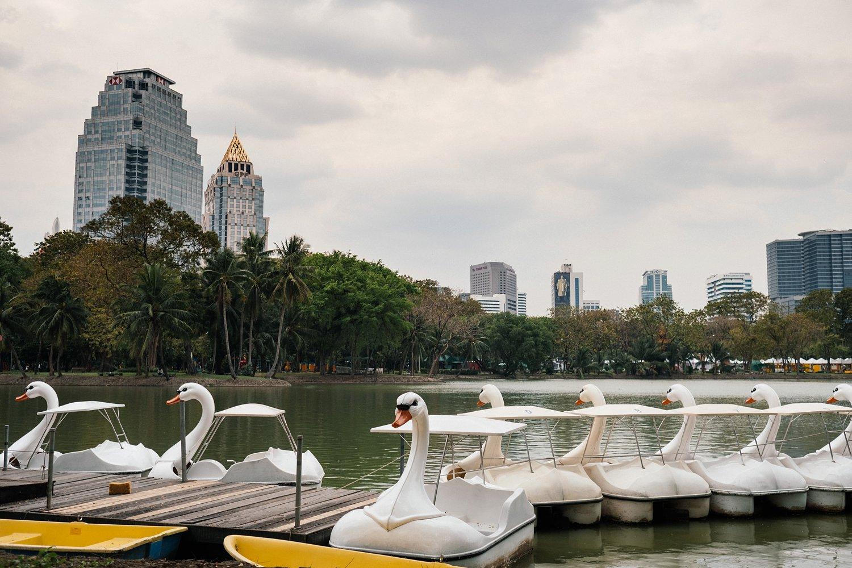 Thailand-Bangkok 89