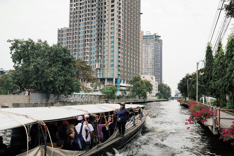 Thailand-Bangkok 91