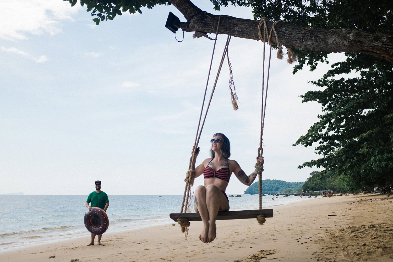 Thailand Koh Jum 37