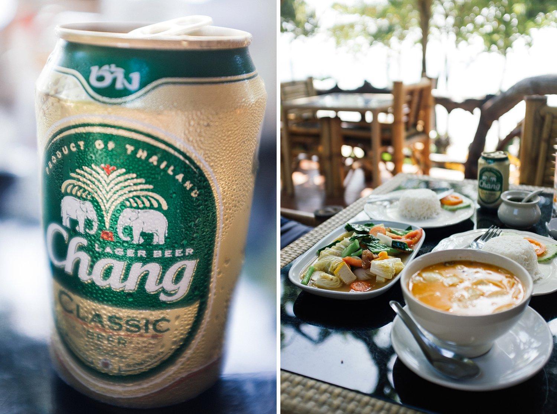 Thailand Koh Jum 6