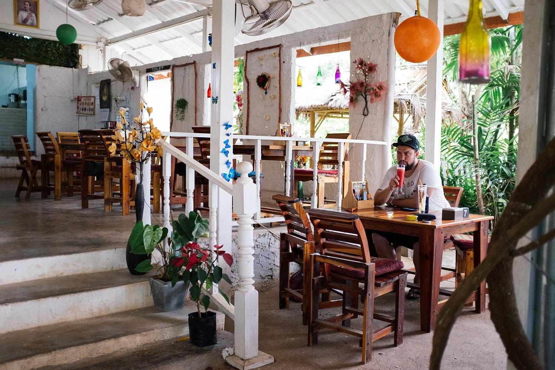 Thailand Koh Lanta 13