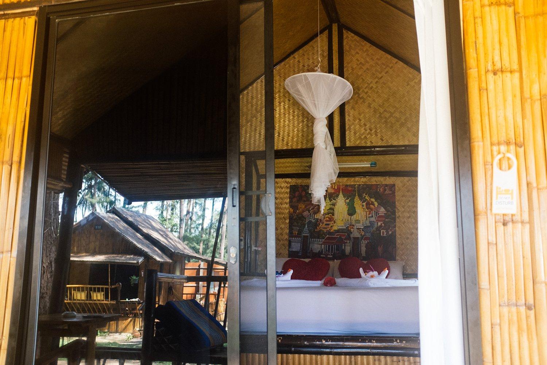 Thailand Koh Lanta 2