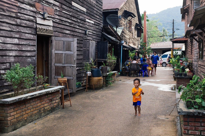 Thailand Koh Lanta 39