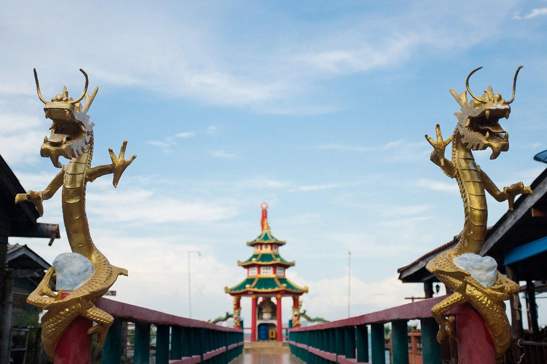 Thailand Koh Lanta 40