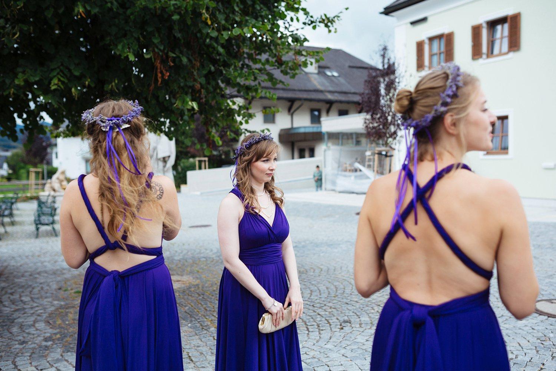 Hochzeit Ansitz Wartenfels Salzburg 23
