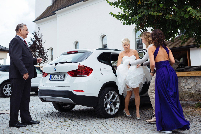 Hochzeit Ansitz Wartenfels Salzburg 24