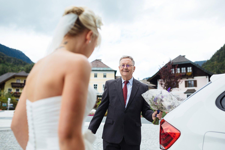 Hochzeit Ansitz Wartenfels Salzburg 25