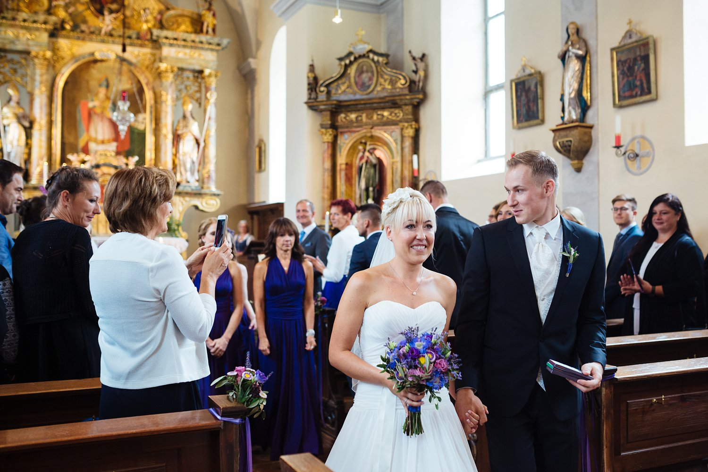 Hochzeit Ansitz Wartenfels Salzburg 35