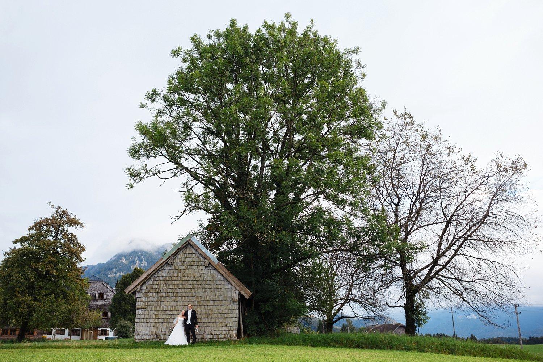 Hochzeit Ansitz Wartenfels Salzburg 49
