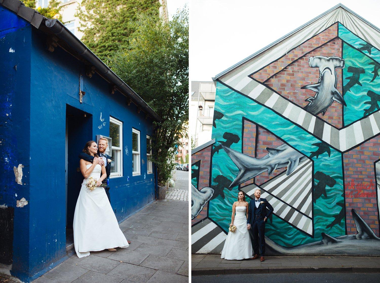 Hochzeit Kaffeeroesterei Hamburg Speicherstadt 42