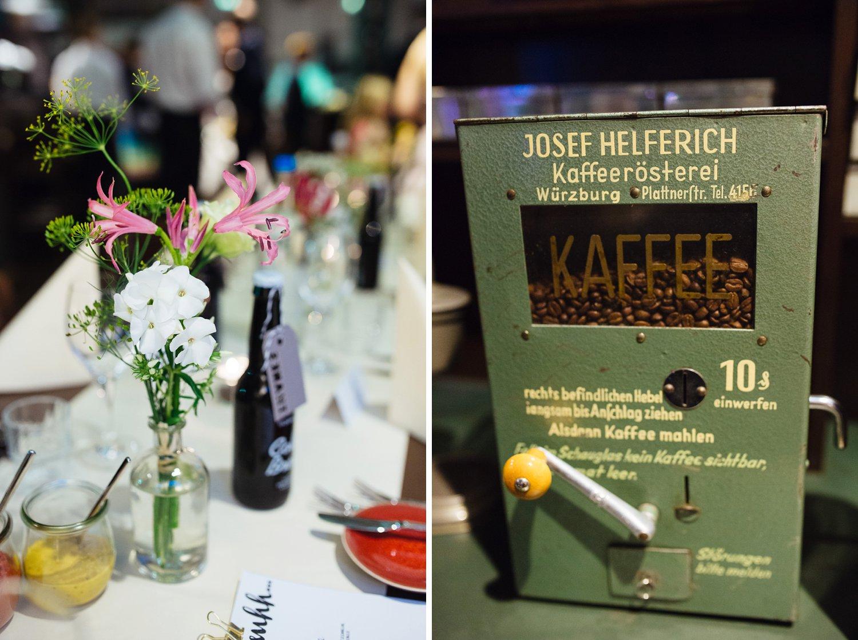 Hochzeit Kaffeeroesterei Hamburg Speicherstadt 49