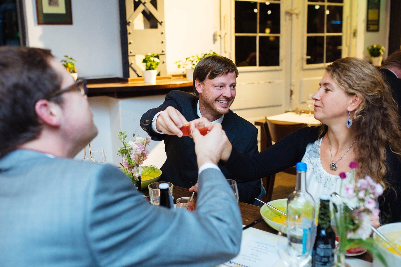 Hochzeit Kaffeeroesterei Hamburg Speicherstadt 55