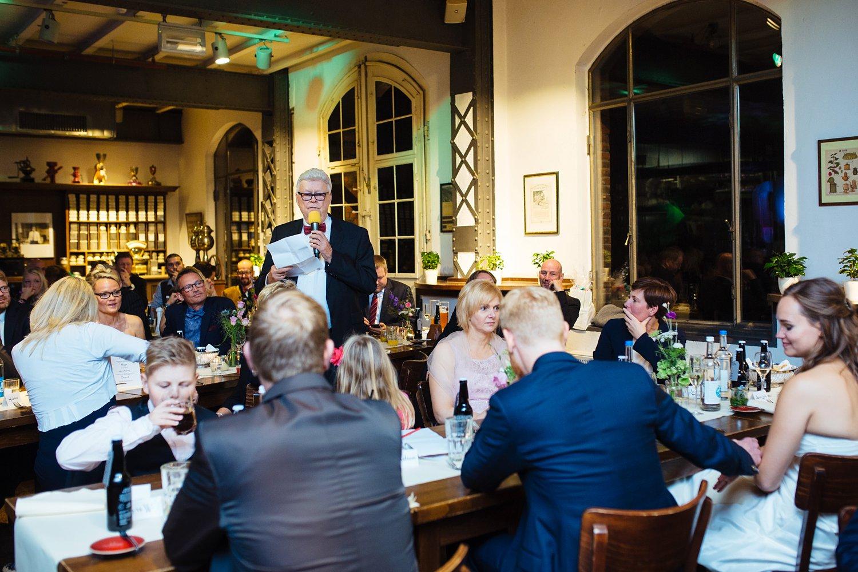 Hochzeit Kaffeeroesterei Hamburg Speicherstadt 56