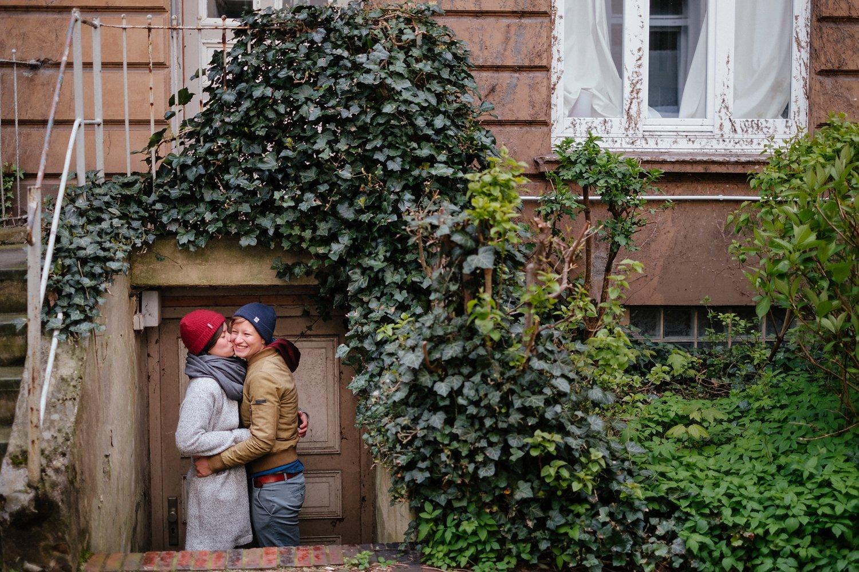 Verlobungsfotos Hamburg Sternschanze 30