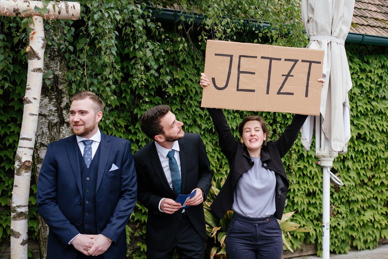 Freie Trauung Wien 45