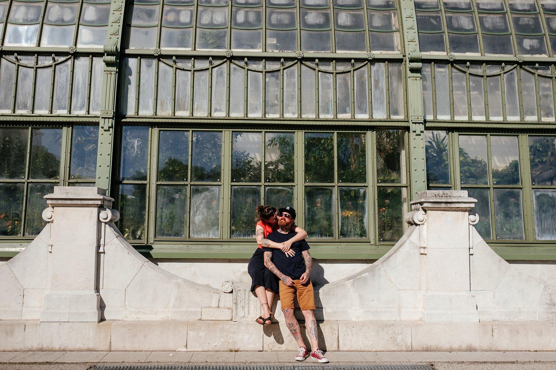 Paarfotos Wien Hochzeitsfotograf 10