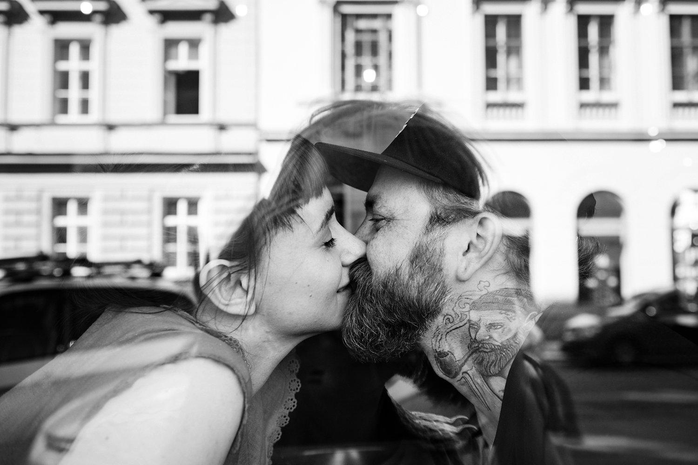 Paarfotos Wien Hochzeitsfotograf 6