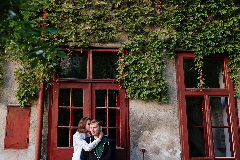 Wien Paarfotos Hochzeitsfotograf 17