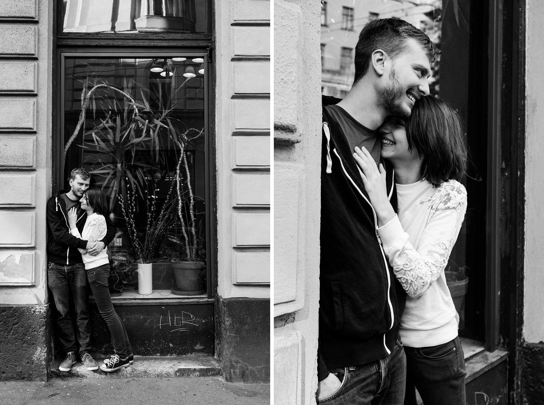 Wien Paarfotos Hochzeitsfotograf 7