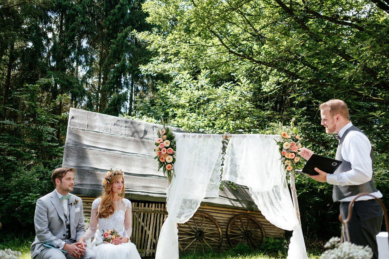 Nachhaltige Hochzeit 10