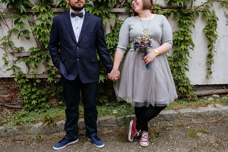 Nachhaltige Hochzeit 5