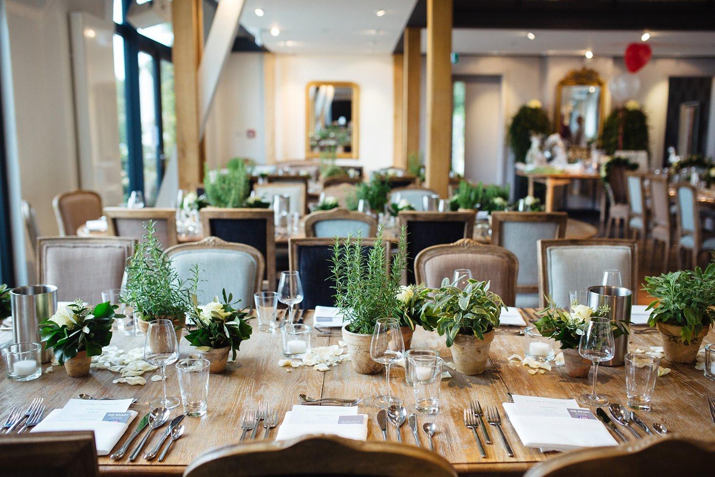 Nachhaltige Hochzeit 6