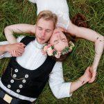 Nachhaltige Hochzeit 7