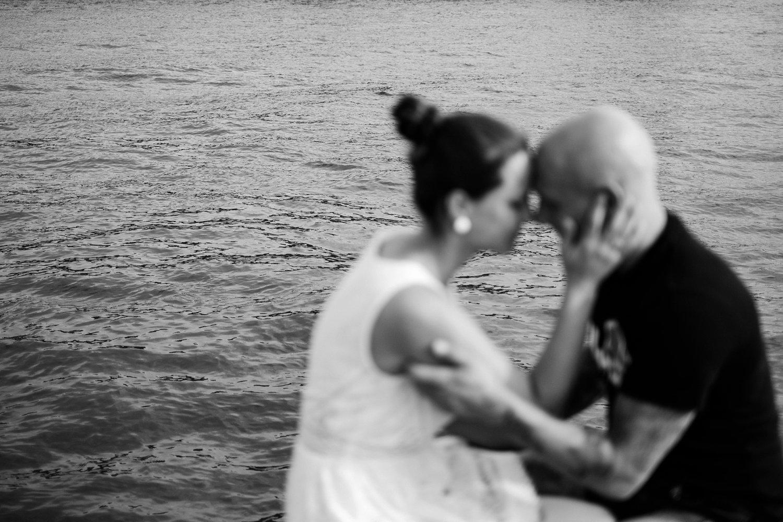 Urbane After Wedding Fotos 51