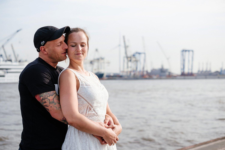 Urbane After Wedding Fotos 52