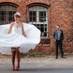 Urbane Hochzeit Trude Hamburg 37
