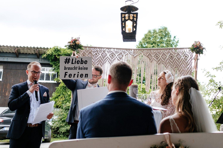 Hochzeit mit Hund freie Trauung 35