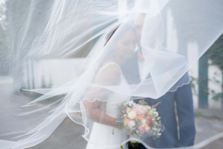 Hochzeit mit Hund freie Trauung 44