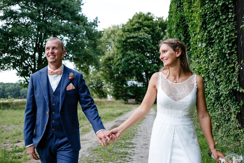 Hochzeit mit Hund freie Trauung 47