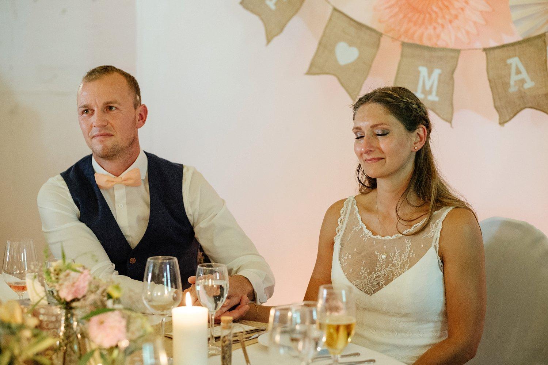 Hochzeit mit Hund freie Trauung 64
