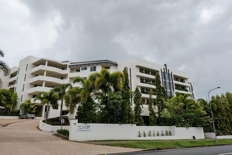 Hochzeit Australien Queensland Palm Cove 1