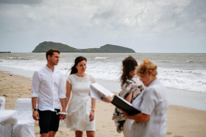 Hochzeit Australien Queensland Palm Cove 19