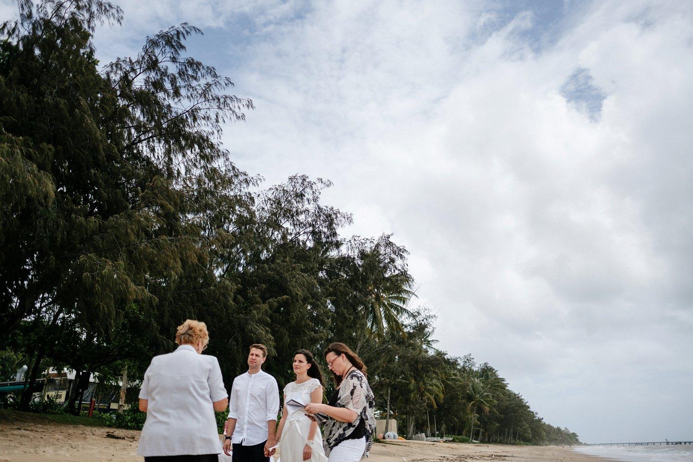 Hochzeit Australien Queensland Palm Cove 22