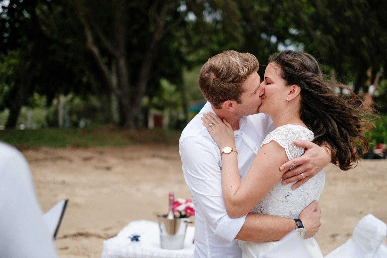Hochzeit Australien Queensland Palm Cove 25