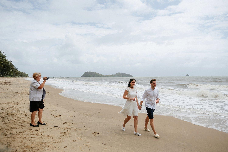 Hochzeit Australien Queensland Palm Cove 29