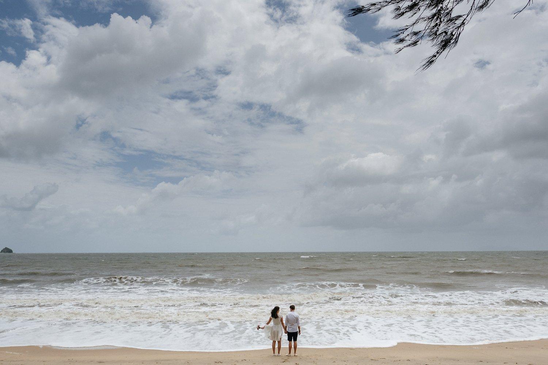 Hochzeit Australien Queensland Palm Cove 31