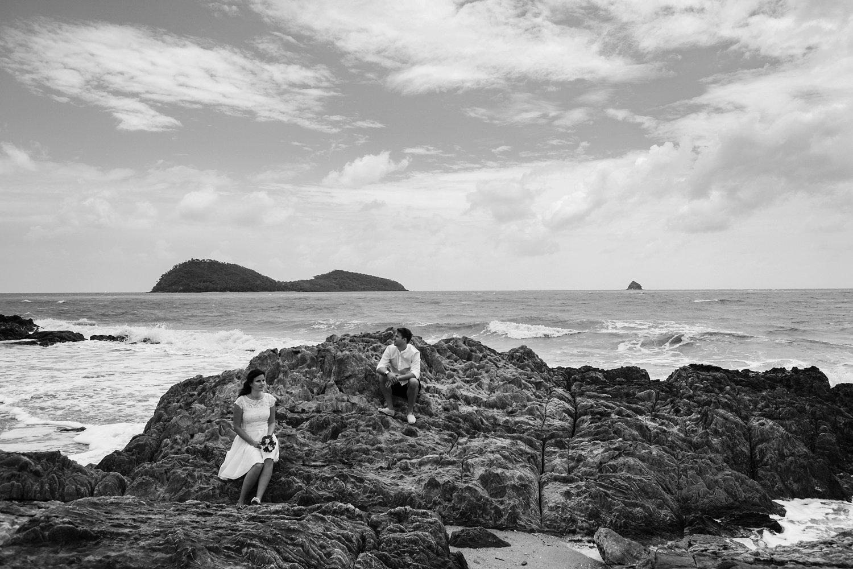 Hochzeit Australien Queensland Palm Cove 32