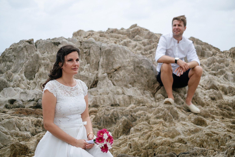 Hochzeit Australien Queensland Palm Cove 34