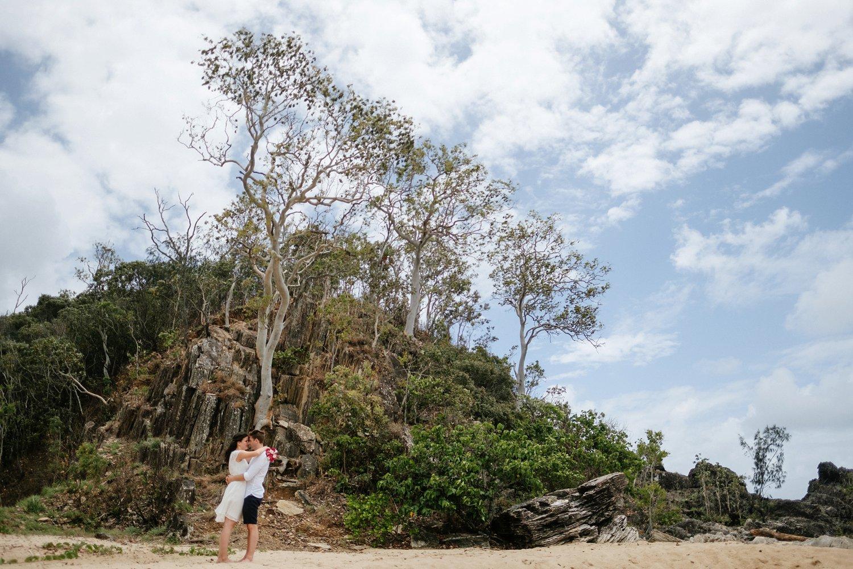 Hochzeit Australien Queensland Palm Cove 35