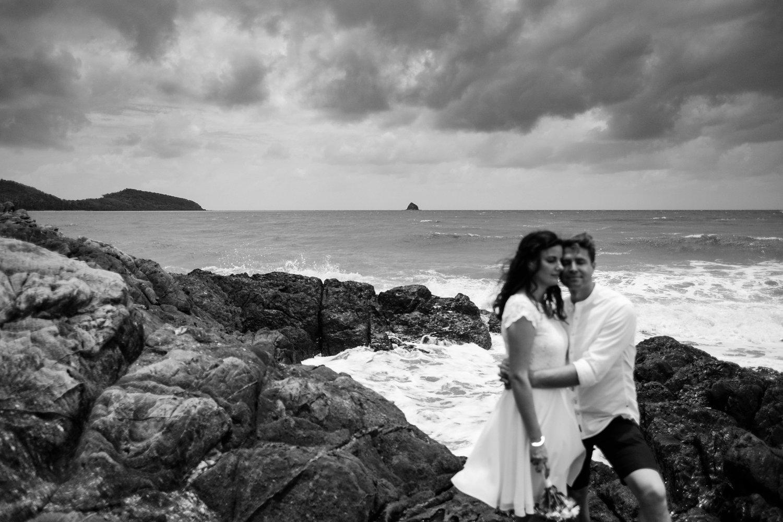 Hochzeit Australien Queensland Palm Cove 37