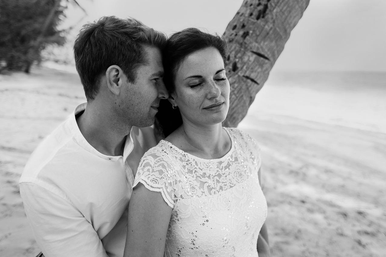 Hochzeit Australien Queensland Palm Cove 46
