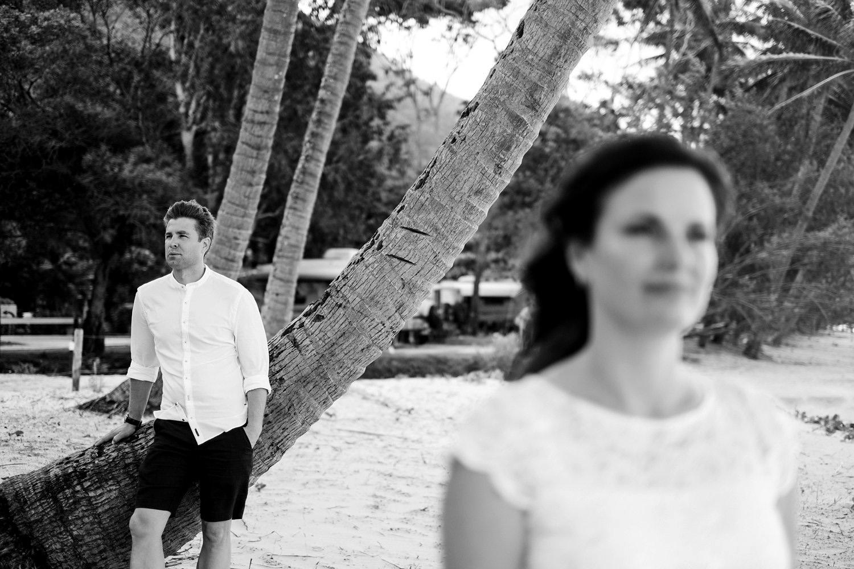 Hochzeit Australien Queensland Palm Cove 47